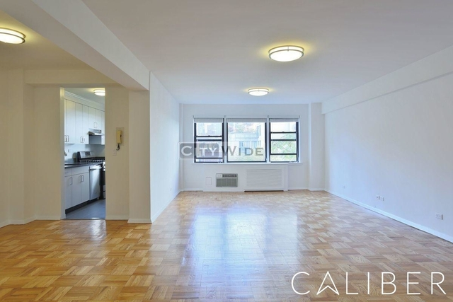4 Bedrooms, Turtle Bay Rental in NYC for $8,400 - Photo 1