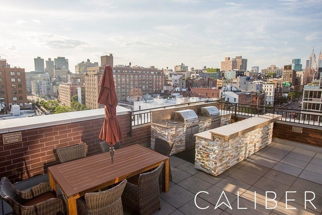 2 Bedrooms, Bowery Rental in NYC for $6,400 - Photo 2