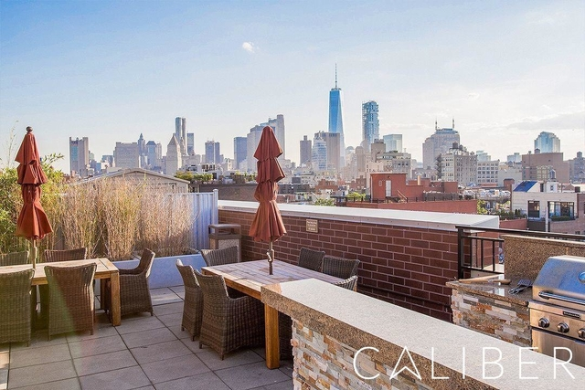 2 Bedrooms, Bowery Rental in NYC for $6,400 - Photo 1
