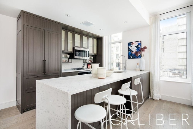 2 Bedrooms, Alphabet City Rental in NYC for $8,440 - Photo 2