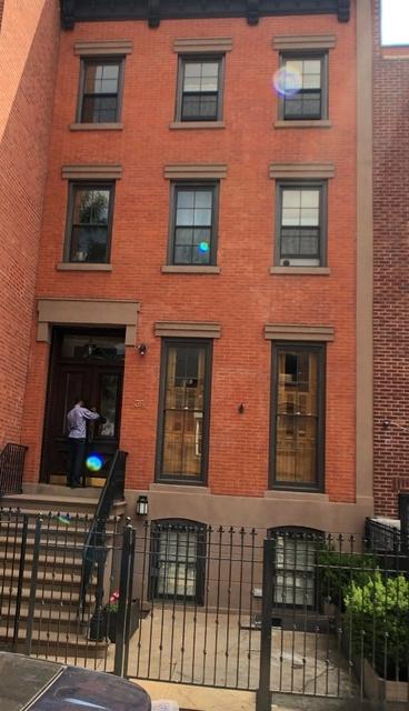 Studio, Bedford-Stuyvesant Rental in NYC for $2,299 - Photo 1