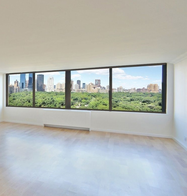 2 Bedrooms, Lenox Hill Rental in NYC for $21,000 - Photo 1
