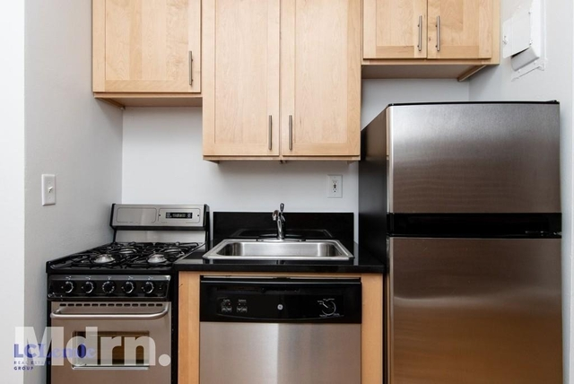 1 Bedroom, East Village Rental in NYC for $2,755 - Photo 2