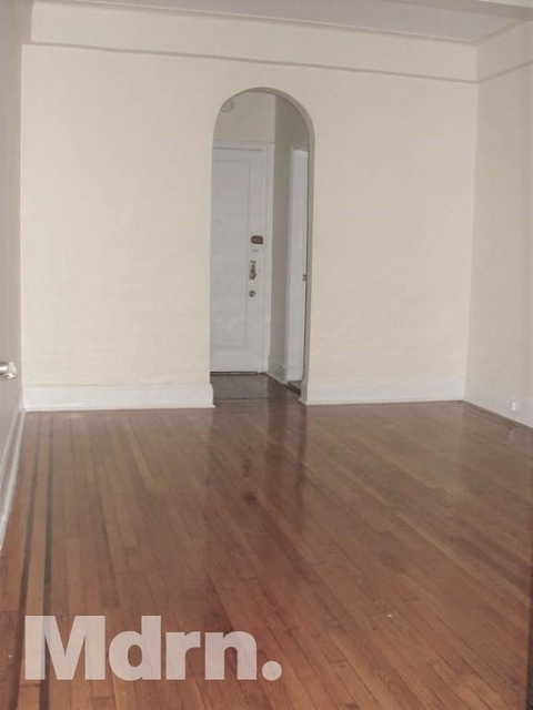 1 Bedroom, East Village Rental in NYC for $2,755 - Photo 1