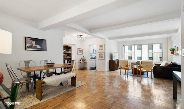 1 Bedroom, Gramercy Park Rental in NYC for $4,797 - Photo 1