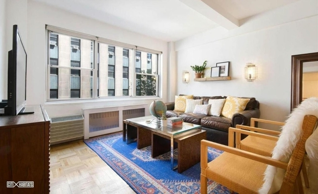 1 Bedroom, Gramercy Park Rental in NYC for $4,797 - Photo 2