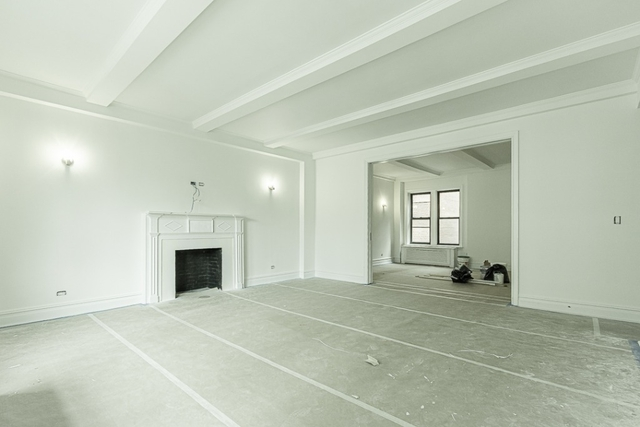 3 Bedrooms, Lenox Hill Rental in NYC for $10,800 - Photo 2