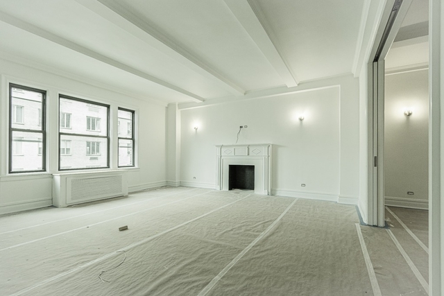 3 Bedrooms, Lenox Hill Rental in NYC for $10,800 - Photo 1