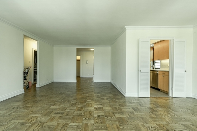 3 Bedrooms, Upper East Side Rental in NYC for $7,500 - Photo 2