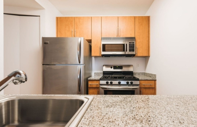 Room, Financial District Rental in NYC for $1,500 - Photo 2