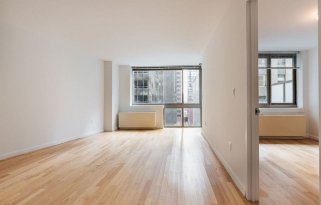 Room, Financial District Rental in NYC for $1,500 - Photo 1