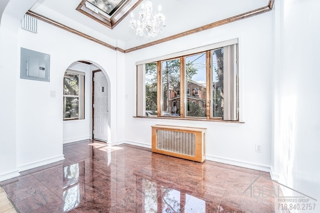 5 Bedrooms, Bay Ridge Rental in NYC for $4,000 - Photo 2