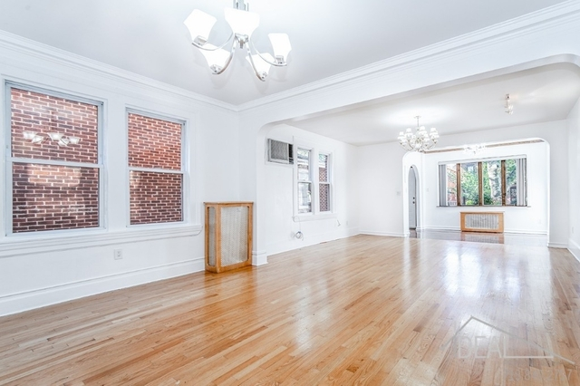 5 Bedrooms, Bay Ridge Rental in NYC for $4,500 - Photo 1