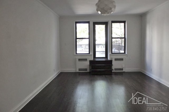Studio, Brooklyn Heights Rental in NYC for $2,600 - Photo 1
