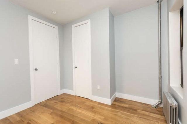 1 Bedroom, Mott Haven Rental in NYC for $1,600 - Photo 2