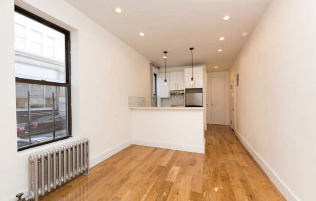 1 Bedroom, Mott Haven Rental in NYC for $1,600 - Photo 1