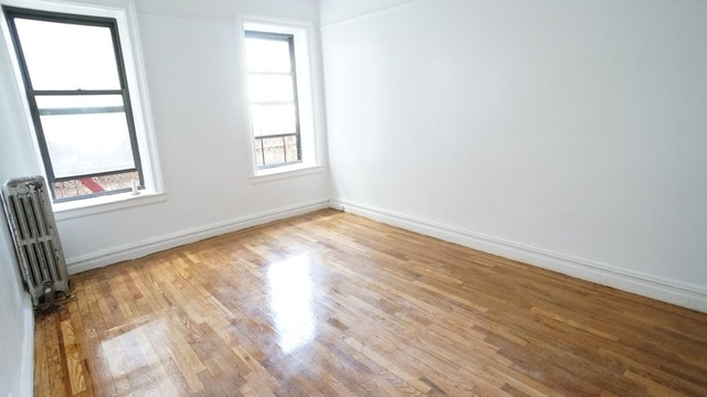 1 Bedroom, Unionport Rental in NYC for $1,550 - Photo 1