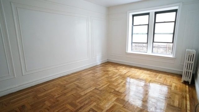 2 Bedrooms, Unionport Rental in NYC for $1,600 - Photo 1