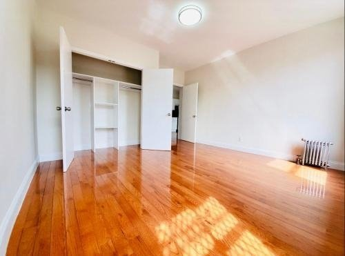 1 Bedroom, Fordham Manor Rental in NYC for $1,600 - Photo 1