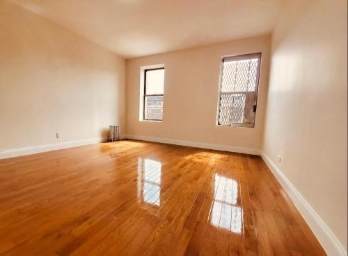 1 Bedroom, Fordham Manor Rental in NYC for $1,600 - Photo 2