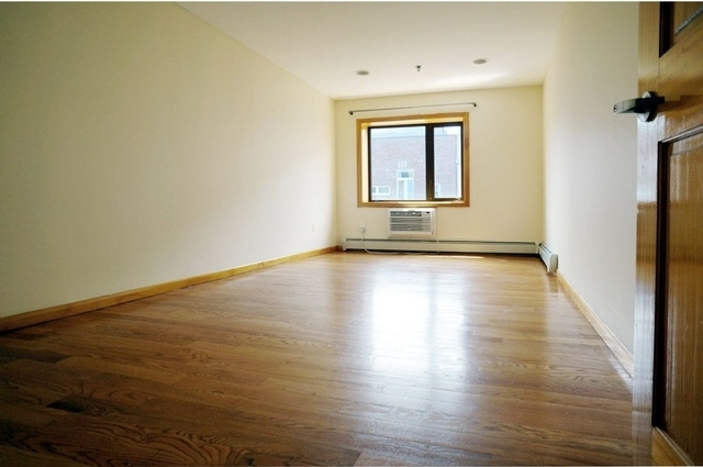 1 Bedroom, Williamsburg Rental in NYC for $2,300 - Photo 2