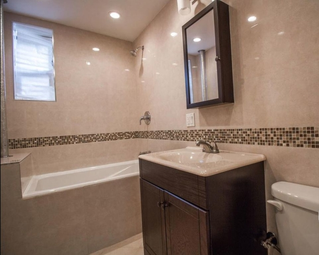 3 Bedrooms, Wingate Rental in NYC for $2,499 - Photo 2