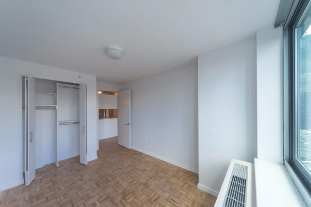 1 Bedroom, Hell's Kitchen Rental in NYC for $4,080 - Photo 2