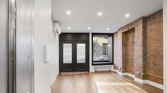 1 Bedroom, SoHo Rental in NYC for $6,500 - Photo 1