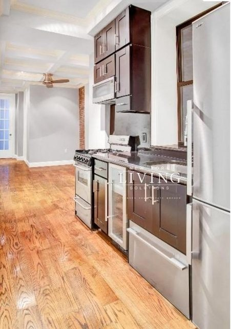 1 Bedroom, Manhattan Valley Rental in NYC for $2,695 - Photo 1