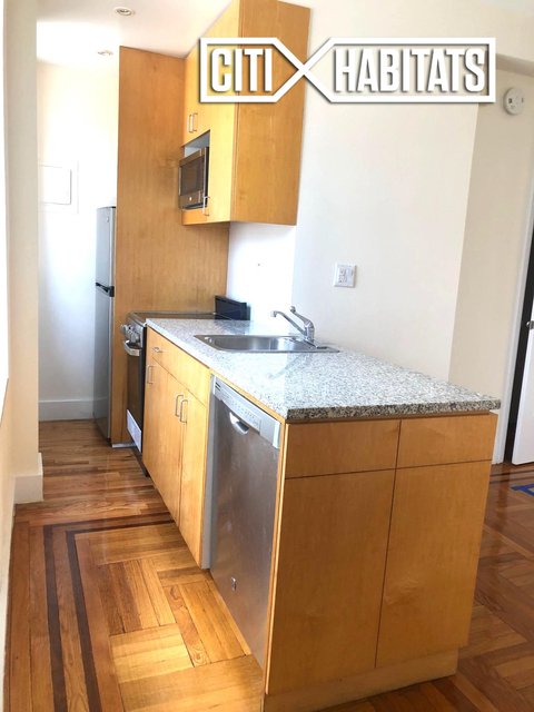 1 Bedroom, Lenox Hill Rental in NYC for $3,850 - Photo 2