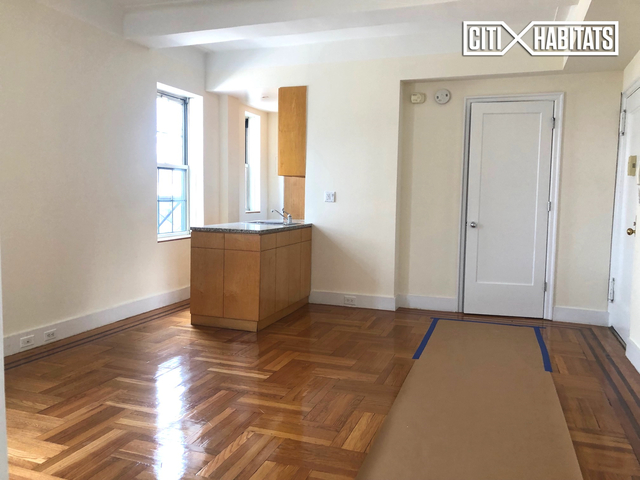 1 Bedroom, Lenox Hill Rental in NYC for $3,850 - Photo 1