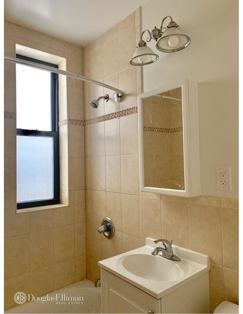 1 Bedroom, University Heights Rental in NYC for $1,700 - Photo 2