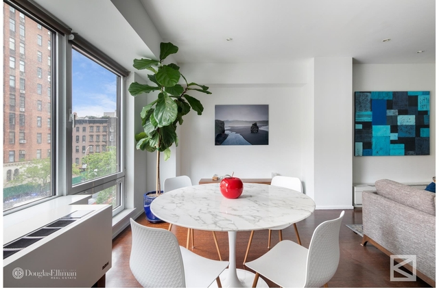 2 Bedrooms, Chelsea Rental in NYC for $8,500 - Photo 2