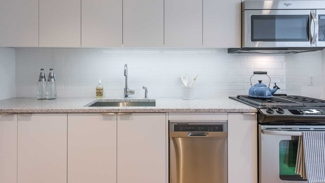 1 Bedroom, Lincoln Square Rental in NYC for $4,767 - Photo 1
