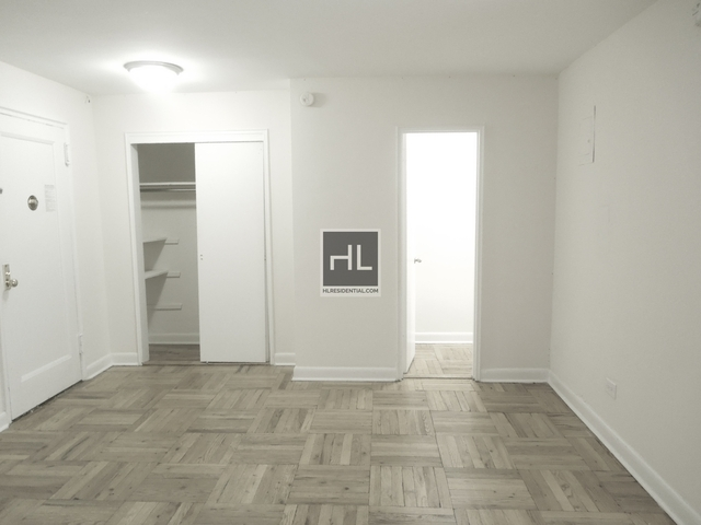 Studio, Forest Hills Rental in NYC for $1,815 - Photo 2