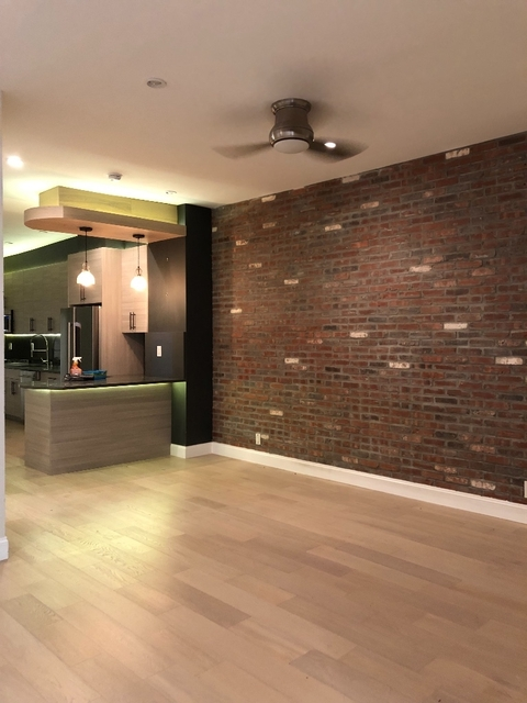 3 Bedrooms, Alphabet City Rental in NYC for $6,850 - Photo 2