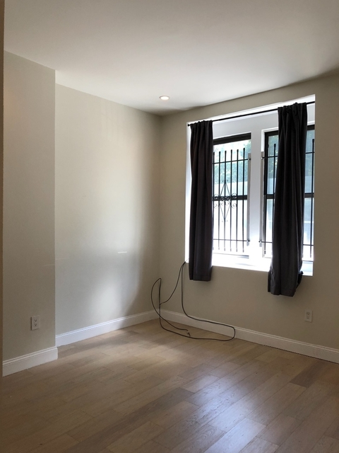 3 Bedrooms, Alphabet City Rental in NYC for $6,850 - Photo 1