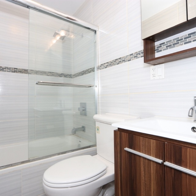 2 Bedrooms, Bay Ridge Rental in NYC for $2,295 - Photo 2