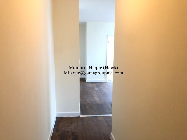 3 Bedrooms, Sunset Park Rental in NYC for $2,150 - Photo 1