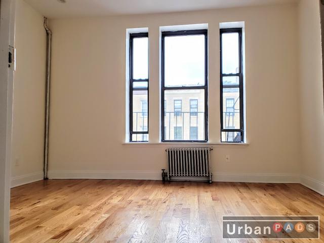 1 Bedroom, Prospect Lefferts Gardens Rental in NYC for $1,999 - Photo 2
