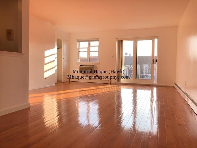 3 Bedrooms, Bensonhurst Rental in NYC for $2,300 - Photo 2