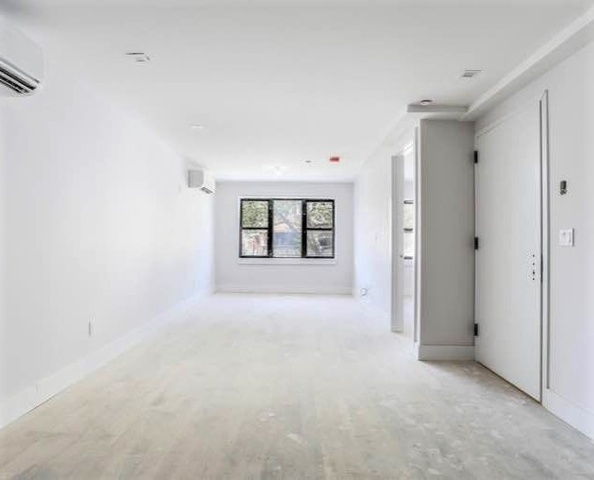 Room, Bedford-Stuyvesant Rental in NYC for $1,200 - Photo 1