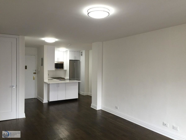 1 Bedroom, Murray Hill Rental in NYC for $4,475 - Photo 2