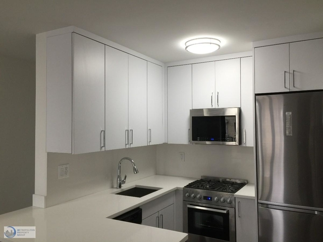 1 Bedroom, Murray Hill Rental in NYC for $4,475 - Photo 1
