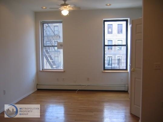 1 Bedroom, Manhattan Valley Rental in NYC for $2,195 - Photo 1