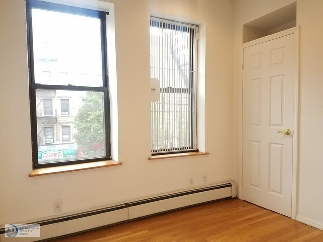 1 Bedroom, Manhattan Valley Rental in NYC for $2,195 - Photo 2