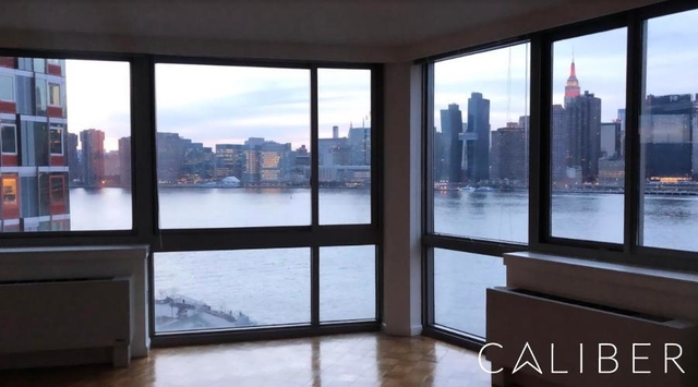2 Bedrooms, Hunters Point Rental in NYC for $4,950 - Photo 1