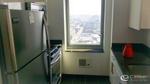 2 Bedrooms, Hunters Point Rental in NYC for $4,320 - Photo 2