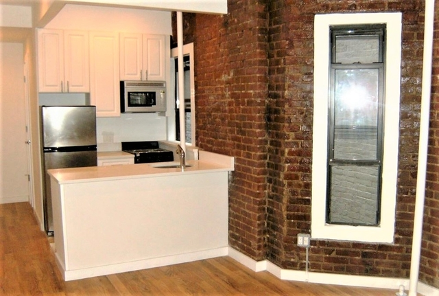 1 Bedroom, Upper East Side Rental in NYC for $2,650 - Photo 1