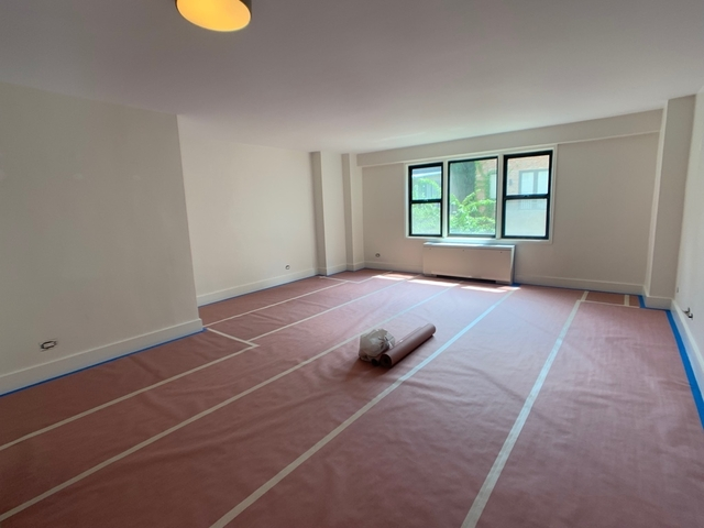Studio, Upper East Side Rental in NYC for $3,425 - Photo 1